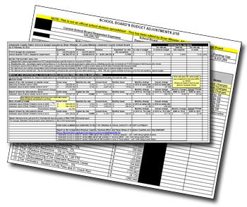 20100220-spreadsheets